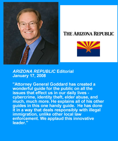 Arizona-Attorney-General-Terry-Goddard-guide-p2.jpg