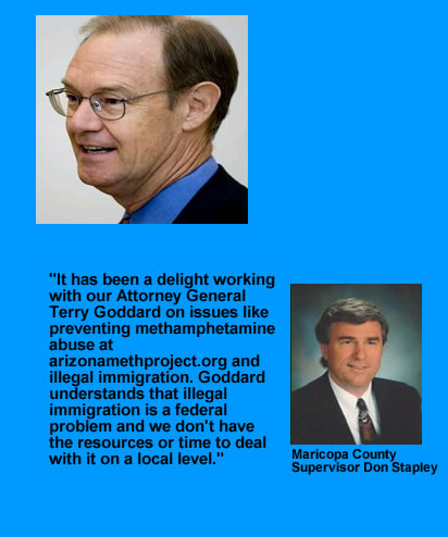 Arizona-Attorney-General-Terry-Goddard-guide-p3.jpg