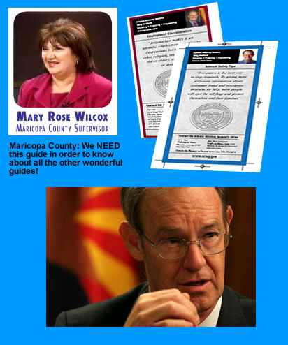 Arizona-Attorney-General-Terry-Goddard-guide-p4.jpg