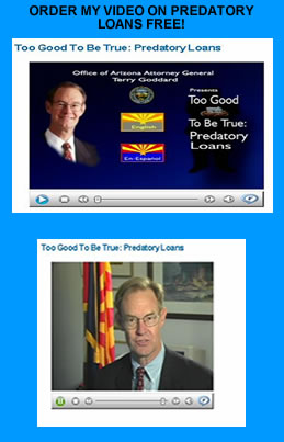 Arizona-Attorney-General-Terry-Goddard-guide-p6.jpg