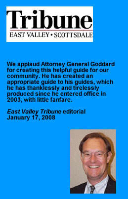 Arizona-Attorney-General-Terry-Goddard-guide-p7.jpg