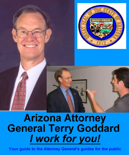 Arizona-Attorney-General-Terry-Goddard-guide.jpg