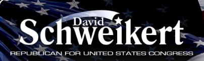 David Schweikert for Congress