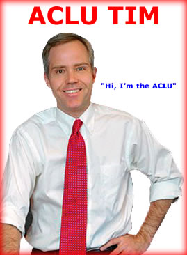 Tim_Nelson_for_Maricopa_County_Attorney.jpg