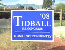 tidball-sign.jpg