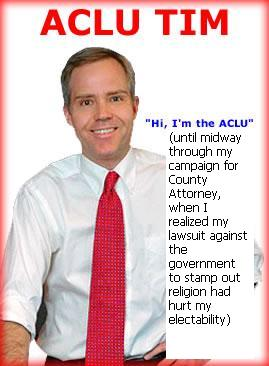 Tim_Nelson_for_Maricopa_County_Attorney2.jpg