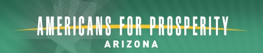 Arizonans for Prosperity
