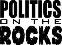 PoliticsontheRocks-new