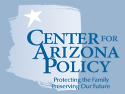 Center for Arizona Policy