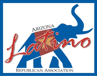 Arizona Latino Republican Association