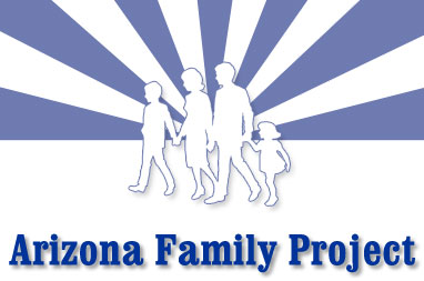 Arizona Family Project