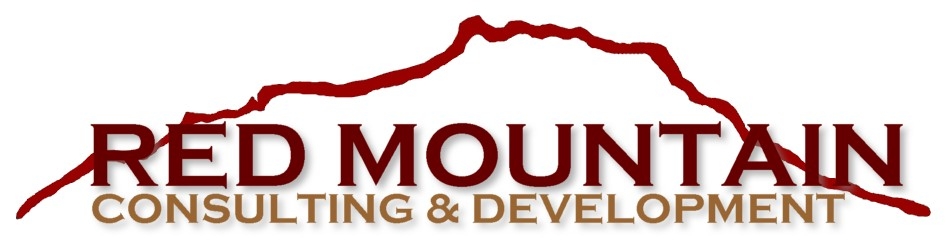 Red Mountain Consulting & Development