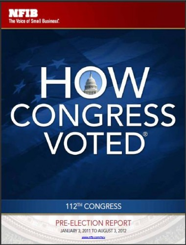 112th-How-Congress-Voted
