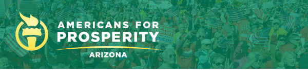 Americans for Prosperity - Arizona