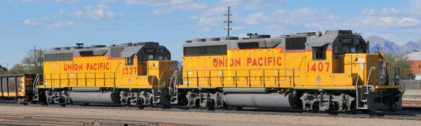 union_pacific_red_rock