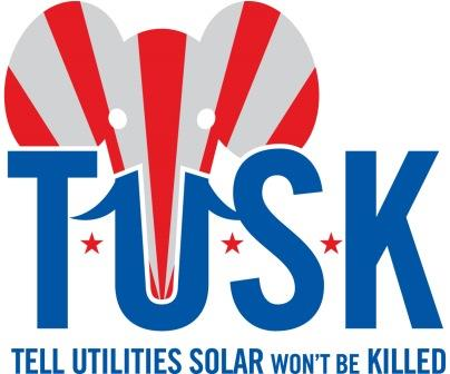 Tell Utilities Solar Won't Be Killed