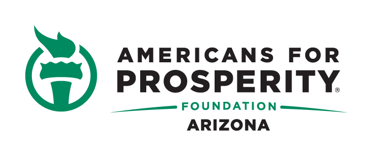 Americans for Prosperity Foundation - Arizona