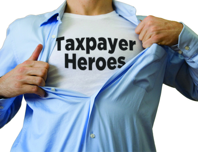 taxpayer-heroes-luncheon