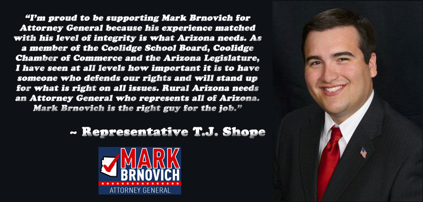 tj-shope-endorsement-brnovich-mark