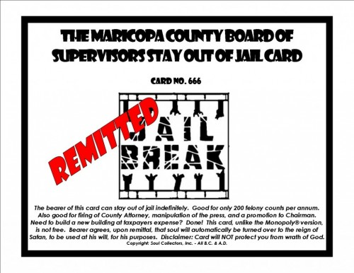 MCBOS-Jail-Card1-1024x791