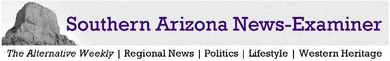 Southern Arizona News Examiner