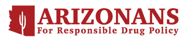 Arizonans for Responsible Drug Policy