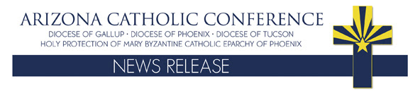 Arizona Catholic Conference
