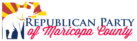 Maricopa County Republican Party