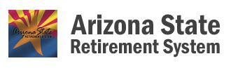 ASRS Arizona Teachers Should Pay Off Debt BEFORE Retirement