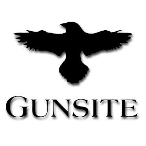 Gunsite Free Firearms Training for Arizona School District Officials